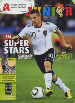 2012euro_cover_s.jpg